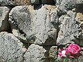 Mura Megalitiche - Amelia 3.jpg