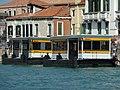Murano vaporetto stop museo.JPG