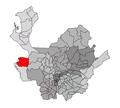 Murindó, Antioquia, Colombia (ubicación).PNG