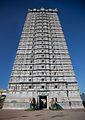 Murudeshwara Temple 01.jpg