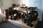 Musée Normandie poterie.JPG