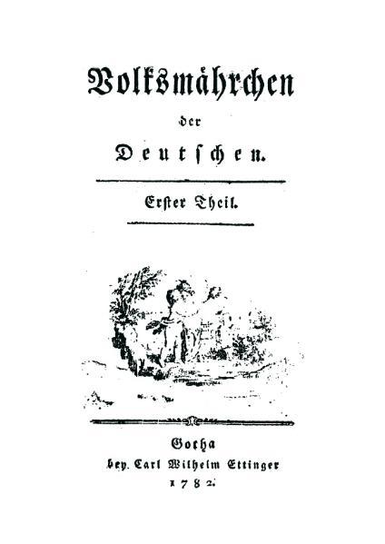 File:Musaeus Volksmaehrchen der Deutschen 1.djvu