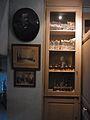 Musee Pasteur Arbois2457.jpg