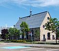 Musee regional de Rimouski.JPG