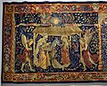 Museo Correr Tapisserie Nativité 03032015 1.jpg