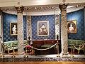 Museo Teatrale alla Scala - 48188022252.jpg