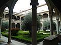 Museo de Santa Cruz. Toledo. 09.jpg