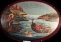 Museo delle Icone e della Tradizione Bizantina (Frascineto)23.png