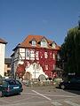 Museum Bad Muender.jpg