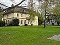 Museum Bellerive - Seefeldquai 2012-04-18 16-45-26 (P7000) -CP- ShiftN.jpg