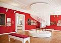 Museum im Schloss Bad Pyrmont - Dauerausstellung.jpg