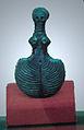 Museum of Anatolian Civilizations037 kopie1.jpg