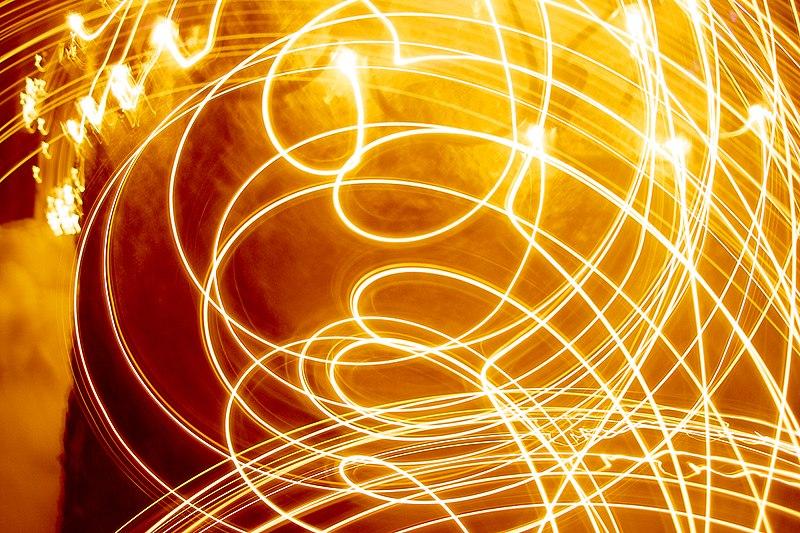 File:Musical swirl (6403959613).jpg