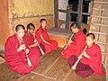 Musician monks.jpg