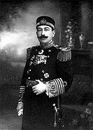 Muzaffer Adil Bey