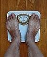 My weight 67 kg.jpg