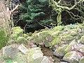 Mynydd Deulyn - geograph.org.uk - 22666.jpg