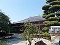 Myoraku-ji Hondo.jpg