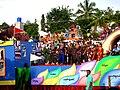 Mysore Dasara women2.jpg