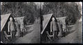Mystery World War 1 stereoview (2 of 14) (4998562745).jpg