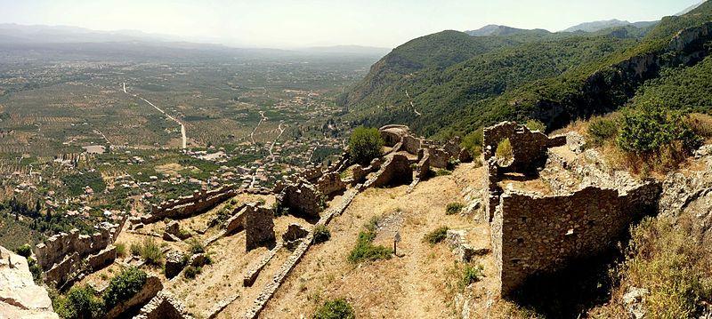 File:Mystras - Citadel.jpg