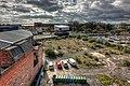 Myton St area, Hull - panoramio.jpg