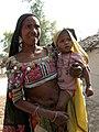 Népal rana tharu1601a.jpg