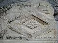 Nîmes-Temple de Diane-5.jpg