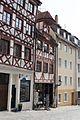 Nürnberg, Albrecht-Dürer-Straße 30-20160304-001.jpg