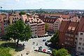 Nürnberg (9529790263) (3).jpg