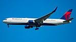 N189DN KJFK (37741857382).jpg
