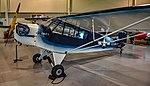 N23464 1939 PIPER J3C-65 s n 3196 (43694203645).jpg