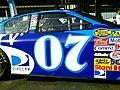 NASCAR (230577980).jpg