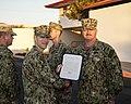 NAVFAC EXWC Military Awards (16503828152).jpg