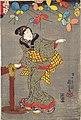 NDL-DC 1307776 03-Utagawa Kuniyoshi-春の夜げしき-crd.jpg