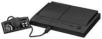 NEC-TurboDuo-Console-wController-L.jpg