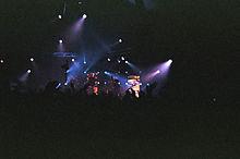 Nero Band Wikipedia