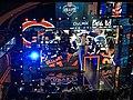 NFL Draft, Chicago 2016 (33346078990).jpg
