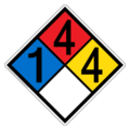 NFPA-704-NFPA-Diamonds-Sign-144.png