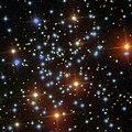 NGC2420 - SDSS DR14.jpg