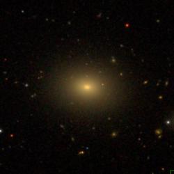 NGC3234 - SDSS DR14.png