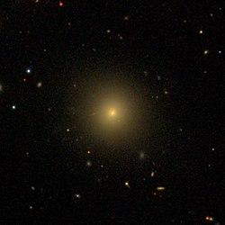 NGC3334 - SDSS DR14.jpg