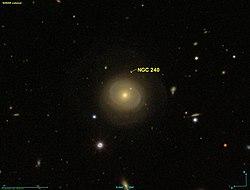 NGC 0240 SDSS.jpg