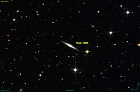Image illustrative de l'article NGC 1886