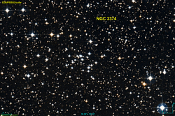 NGC 2374 DSS.png