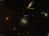 NGC 2771 SDSS.jpg