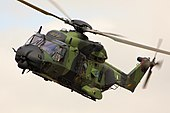 NH-90 - RIAT 2013 (9348037795).jpg