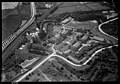 NIMH - 2011 - 0791 - Aerial photograph of Vught, The Netherlands - 1920 - 1940.jpg