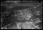 NIMH - 2011 - 1067 - Aerial photograph of Ravenstein, The Netherlands - 1920 - 1940.jpg