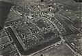 NIMH - 2155 004556 - Aerial photograph of Culemborg, The Netherlands.jpg
